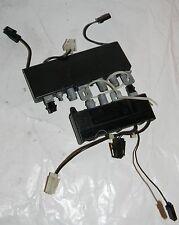 **BMW E38 E39 520i 523i 525i 528i 530i 540i M5 730i 735i Radio Antenna Amplifier
