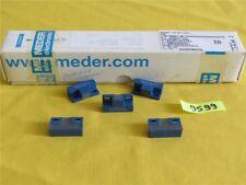 MEDER Magnet M2-BV11621 Magnetkontakt 32,1 x 16,7 x 10 mm Lagerware
