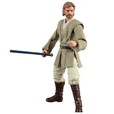 star Wars E Black SeriesObi Wan Kenobi AOTC PRE-ORDER May-June 2020