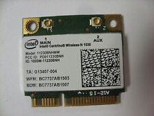 Driver for Sony Vaio VPCF12KFX/B Broadcom Bluetooth