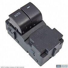 Motorcraft   Power Window Switch  SW7215
