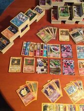 100 Pokemon Card Bundle Holos/rares/revsAnd Much More! Best Value On eBay