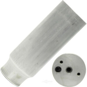 A/C Receiver Drier  Pad Mount RD 10066C