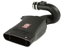 aFe Power TM-1016B-D Takeda Momentum GT Pro DRY S Air Intake System Fits CR-Z
