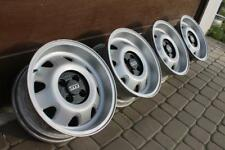 "15"" ATS tasses 4x100 VW Golf Polo Caddy Lupo Corrado Arosa bmw e30 Corsa Inca Up!"