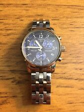 Tissot 1853 PRC 200 42MM 200m/660ft Stainless Steel Watch