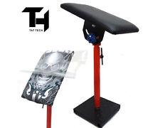 TAT TECH ARMREST PRO Heavy Duty Tattoo Furniture Supply Equipment Machine Ink
