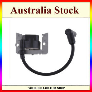 Ignition Coil for Tecumseh 36344A 37137 36344 OHV110 OHV115 OHV120 OHV125 OHV130