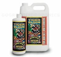 Tiger Bloom - Fox Farm