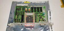 Cincinnati Milacron Acramatic PC-105 R CPU Board C143-012B-48S