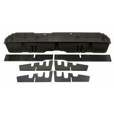 Du-Ha Underseat Storage / Gun Case for Chevrolet/GMC Pickup Trucks 10042