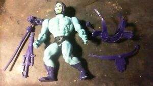 He-Man: Skeletor