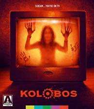 Kolobos - Special Edition - Blu-ray
