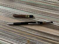 "Vintage PENTEL ""Graph"" 0.3 mm Mechanical Drafting Tool Drawing Pencil Japan"