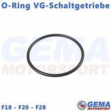 O-Ring zwischen Verteilergetriebe und Schaltgetriebe F18 F20 F28 Calibra Turbo