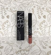 NARS Satin Lip Pencil Crayon RIKUGIEN Travel Size 0.05 oz