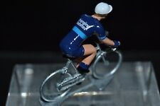 Novo Nordisk 2018 - Petit cycliste Figurine - Cycling figure