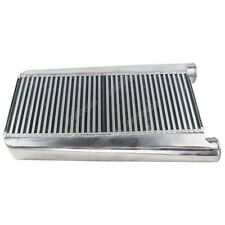 """3.5"""" Core Intercooler For 79-93 Fox Body Ford Mustang V8 5.0"""