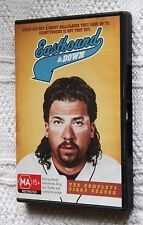 EASTBOUND AND DOWN - THE COMPLETE FIRST SEASON (DVD, 2-DISC SET)