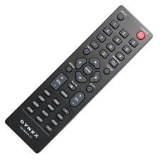 DYNEX model DX RC01A 12 Remote Control - DX 24L230A12 DX 32L230A12 DX 24E150A11