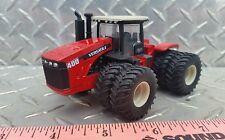 1/64 ERTL custom VERSATILE 400 4wd floatation duals tractor farm toy free ship