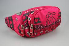 Belt Bag From TOTTO , Ein Absolute Eye-Catcher, Bum Bag, Hip Bag