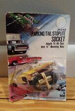 "NOS Vtg Parking/Tail/Stoplite 3/4"" Socket Classic Car Truck Hot Rod Repair"