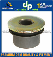 PORSCHE 911 930 REAR CONTROL TRAILING ARM BUSHING LEFT / RIGHT 901 331 059 00