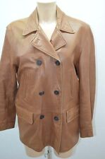 5302de5b3609 Manteaux et vestes marrons Ralph Lauren pour femme   Idées cadeaux ...