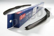 "Wiper Blade (Passenger Side) - Honda Civic Saloon (09.05-) 550 mm / 22"" inch"
