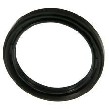 National Oil Seals 710239 Frt Wheel Seal