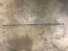 """New Craftsman Agri-fab  42"""" Leaf & Lawn Sweeper Brush Shaft Axle 24188"""