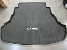 15-17 GENUINE TOYOTA CAMRY ALL WEATHER CARGO TRAY PT908-03151