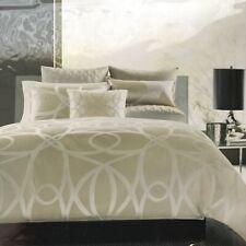 HOTEL COLLECTION ORIEL CALIFORNIA KING BEDSKIRT NOOP MSRP $120