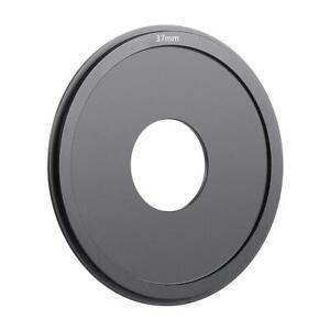 K&F Concept 37/40.5/43/46/55 mm Metal Adapter Ring for Square Lens Holder