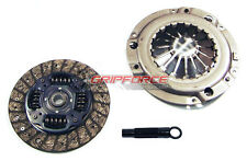 FX Racing HD CLUTCH KIT 05-11 Chevy Cobalt HHR Pontiac G5 2.2L DOHC 2.4L DOHC