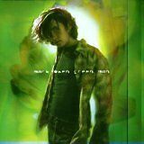 OWEN Mark - Green day - CD Album