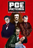 Bruce G. Hallenbeck-Poe Pictures (US IMPORT) HBOOK NEW