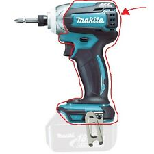 MAKITA Housing Set BTD147  187388-6