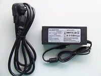 Adaptador de Red 12V Fuente 12V 3A 36W OV-A013 Voltaje Estabilizado