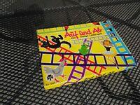 Spielleiterschirm 01 Homo Degenesis DEUTSCH Sichtschirm Degenesis