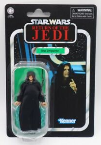 """Star Wars The Vintage Collection """"The Emperor"""" Palpatine Return the Jedi"""