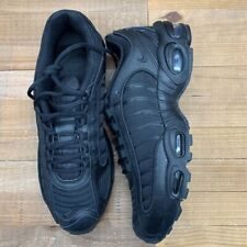 Nike Mens Air Max Tailwind IV Running Shoes Black AQ2567-005 2019 Low Top 9 New