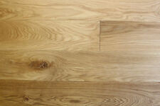 E107 Kelston Engineered Oak Mat Oil Finish size:12x140x1300-2200mm
