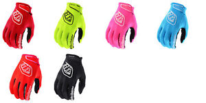 Troy Lee Designs Air Youth Gloves 2.0