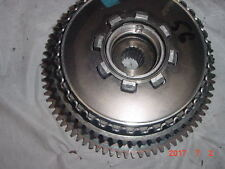 Buell Harley Sportster Clutch assy. 56 tooth   1990-2002?   17-10