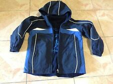 Boys Jacket, Pre Owned