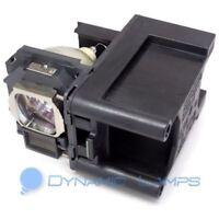 PT-FW300U Replacement Lamp for Panasonic Projectors ET-LAF100