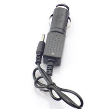 AC Car Charger For LED Flashlight HeadLamp Headlight Torch Lamp 18650 Battery