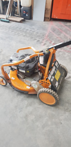 LAWN MOWER, CLEARANCE